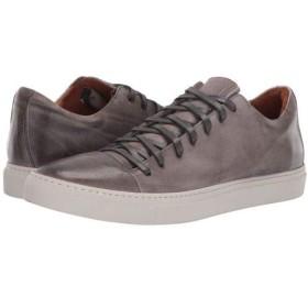 [ジョーンバルバトス] メンズ 男性用 シューズ 靴 スニーカー 運動靴 Reed Low Top Sneaker - Smoke 9 D - Medium [並行輸入品]