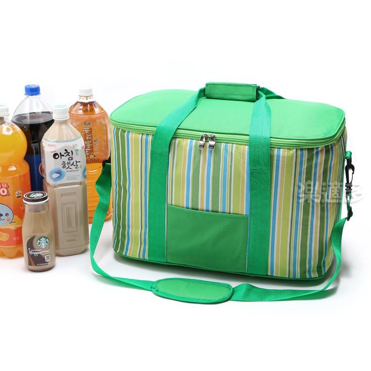 34L保冰袋 保溫袋 野餐袋 CL1044 保冷袋 外出袋