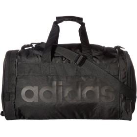 [adidas(アディダス)] レディースダッフルバッグ Originals Santiago Duffel Black/Black OS [並行輸入品]