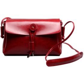 ENVOY(エンヴォイ) 2WAY ショルダーバッグ レディース 人気 お財布 本革 かわいい 斜めがけバッグ