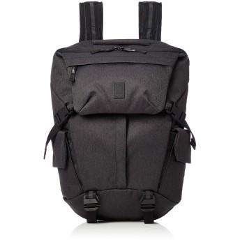 [クローム] PIKE PACK (2019年モデル) パイクパック バックパック BLACK One Size