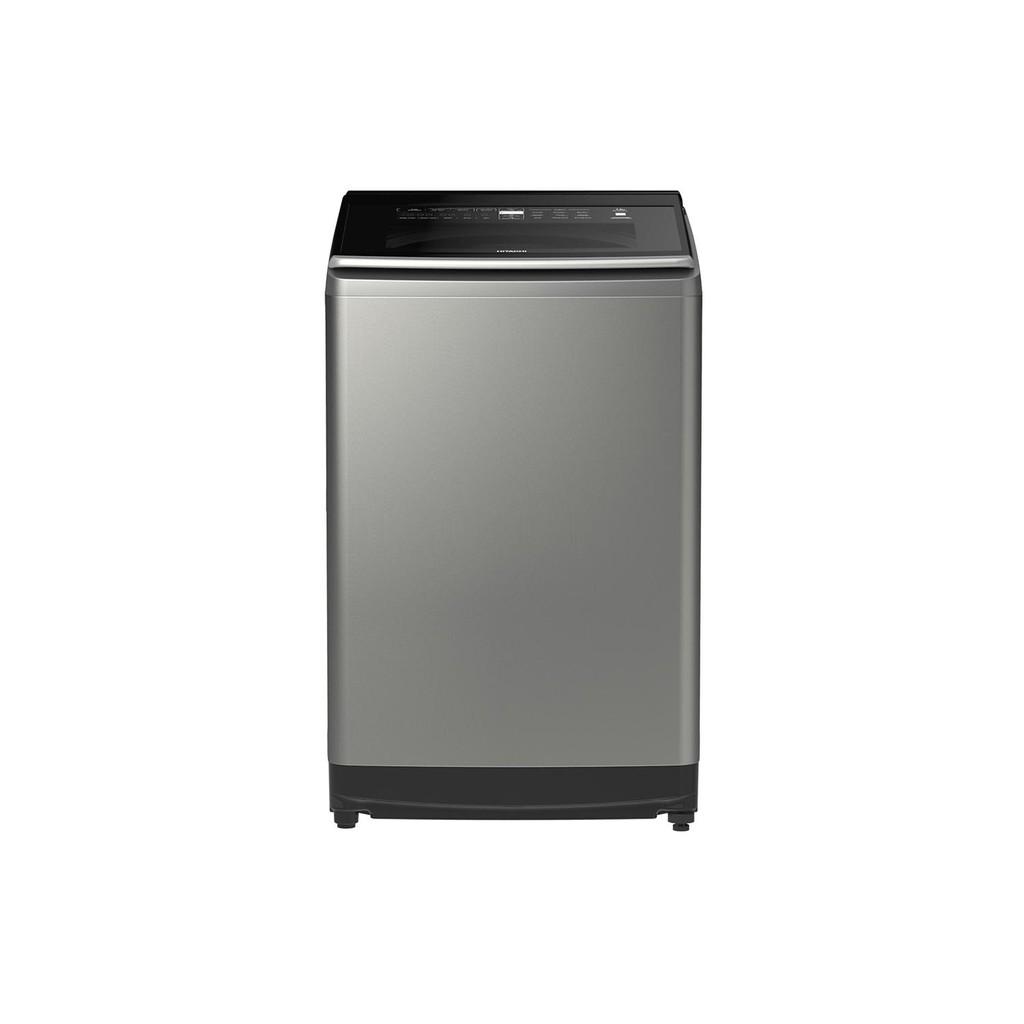 【HITACHI 日立】 17公斤 直立式 變頻洗衣機 SF170TCV