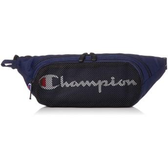 [チャンピオン] ウエストバッグ ユージン ネイビー