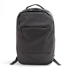 インケース バックパック シティコレクション City Collection Backpack CL55450 Black