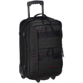 [ブリーフィング] 【公式正規品】 CLOUD T-4 キャリーバッグ 保証付 35L 52 cm 3.2kg BRM191C21 BLACK