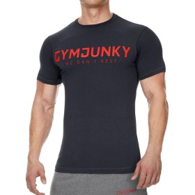 (ビベター)Bebetter メンズ Tシャツ 半袖 スポーツウェア トレーニングウェア フィットネス 吸汗速乾 ストレッチ 筋トレ ボディビル XL