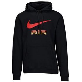 (ナイキ) Nike TN Air Hoodie メンズ パーカー・トレーナー 日本サイズ LL相当 (US L) [並行輸入品]