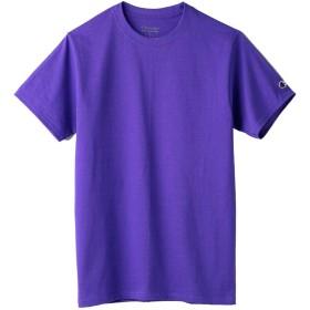 チャンピオン tシャツ T425 Champion 無地 Tシャツ メンズ 半袖 USAモデル