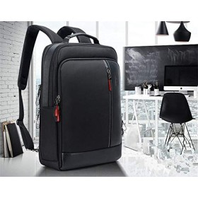 KANDAバッグ K2 ビジネスバッグ リュックサック パソコン 持ち運び 盗難防止 2WAY メンズ 防水 USB充電ポート搭載
