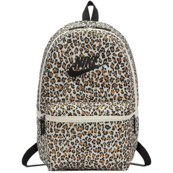 (ナイキ) リュック バックパック Heritage Backpack BA5761-110 [並行輸入品]