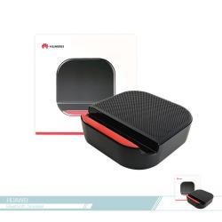 Huawei華為 原廠 底座藍牙音箱 附3.5mm音源線/ 手機底座 藍牙喇叭【全新盒裝】