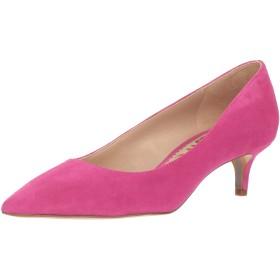 [Sam Edelman] レディース US サイズ: 6.5 B(M) US カラー: ピンク