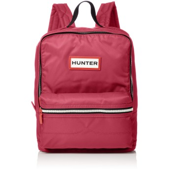 [ハンター] KIDS ORIGINAL BACKPACK JBB6005KBM-RBP-One BRIGHT PINK One Size