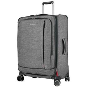 [リカルド] スーツケース キャリーバッグMalibu Bay2.0 25-inch Spinner Suitcase マリブベイ2.0 25インチ スピナー Midnight Navy