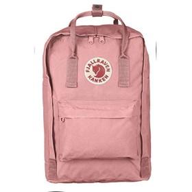 [フェールラーベン] Amazon公式 正規品 リュック Kanken Laptop 15 容量:15L 27172 Pink