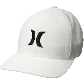 [ハーレー] キャップ DRY-FIT ONE & ONLY HAT メンズ 102 US Size (Free サイズ)
