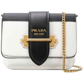 Prada - ホワイト