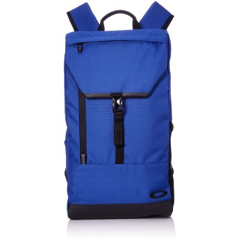 [オークリー] バックパック ESSENTIAL DAY PACK S 3.0 FLASH BLUE One Size