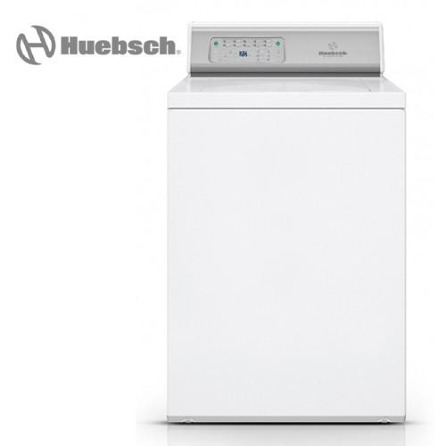 Huebsch 優必洗 美式12公斤直立式洗衣機 ZWNE92