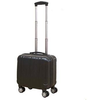 icey スーツケース 小型 超軽量 キャリーケース TSAロック 静音 ビジネス キャリーバッグ 旅行 出張 機内持込可【1年修理保証】