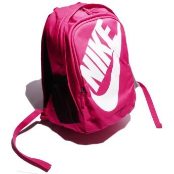 (ナイキ) バックパック リュック Nike Hayward Futura M 2.0 BA5217694 [並行輸入品]