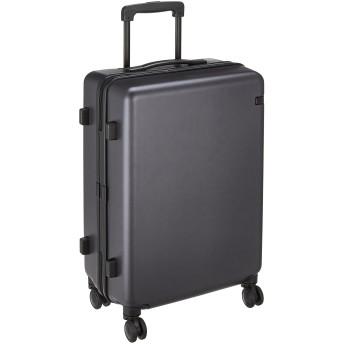 [エース] スーツケース コーナーストーンZ 55L 55cm 3.6kg 06232 09 ガンメタリック