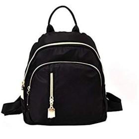 Daily Sweet リュック リュックサック レディース バッグ 鞄 デイパック コンパクト 大容量 丈夫 シンプル 通学 旅行 ショルダー  レディース おしゃれ レディースリュック