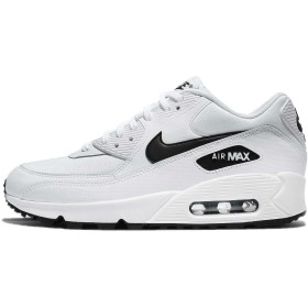 [ナイキ] WOMENS AIR MAX 90 325213 131 (25.5cm(WOMENS 8.5)) [並行輸入品]