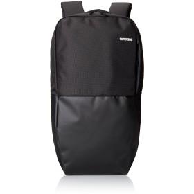 [インケース] バックパック CL55545 Black/Black