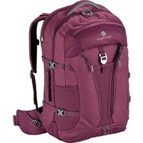 [イーグルクリーク] レディース バックパック・リュックサック Global Companion Backpack 40L [並行輸入品]