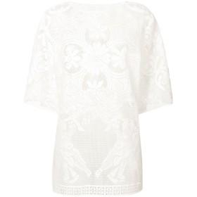 Dolce & Gabbana - ホワイト