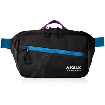 AIGLE エーグル THウェストバッグ ZNH033J