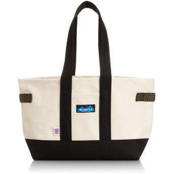[カブー] Footboy Tote Mini 19810122 Natural