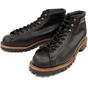fd2f1f3d5e4eb [チペワ] 1901G42 5-inch lace-to-toe field boots メンズ ブーツ