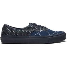 Vans OG Authentic LX スニーカー - ブルー