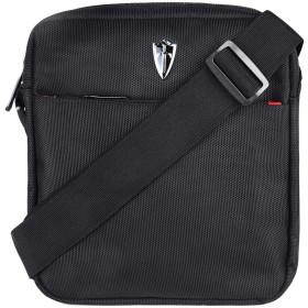 (ビックトリア . ツーリスト) Victoriatourist messenger bag メッセンジャーバッグ ショルダバック 旅行.登山に 最適