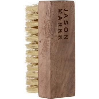 [ジェイソンマーク] JASON MARKK PREMIUM SHOE CLEANING BRUSH