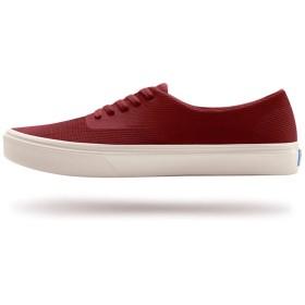 [ピープル] フットウェア People Footwear 正規販売店 メンズ 靴 シューズ THE STANLEY NC02-031 HIGHLAND RED/PICKET WHITE US9.0(27.0cm) (コード:4089728092-15)