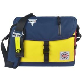 (エコスシ)Ecosusi 多機能 メッセンジャーバッグ メンズ カバン 鞄 プレゼント ギフト