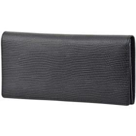 [フィーコ] 長財布 エフリザードC メンズ 58831 【10】ブラック