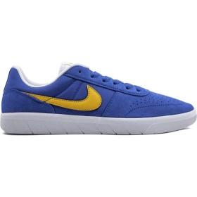 Nike SB Team スニーカー - ブルー