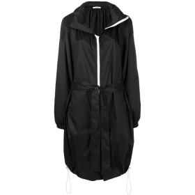 Givenchy - ブラック