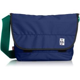 [チャムス] Eco Messenger Bag CH60-2021 Night Sky