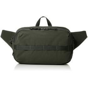 [カリマー] ウエストバッグ urban duty EDC hip bag Green(グリーン) One Size