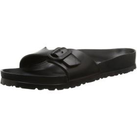 [ビルケンシュトック] サンダル マドリッド EVA ブラック EU 43(28 cm)