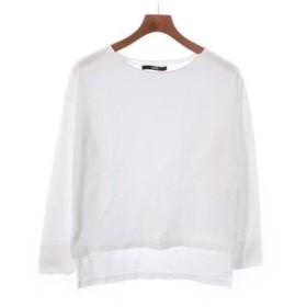 pelleq / ペレック Tシャツ・カットソー レディース