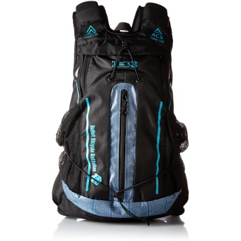 CR シーアール Cycle Air Intake Backpack 15L 6BBB-11800