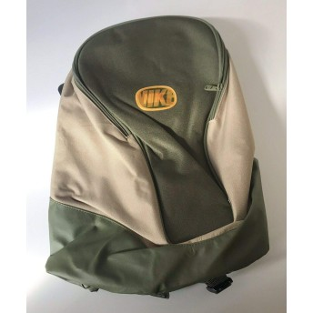 Nike Swoosh Adults Unisex Carry Gear Backpack 568670 369