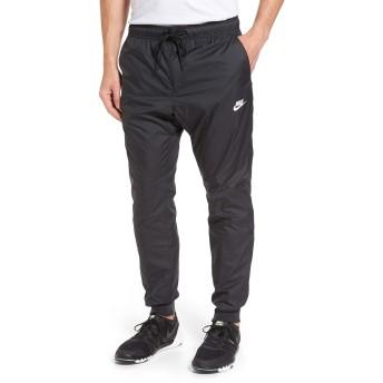[ナイキ] メンズ カジュアルパンツ Nike Windrunner Training Pants [並行輸入品]