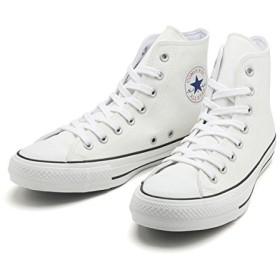 【CONVERSE】 コンバース ALL STAR 100 COLORS HI オールスター 100 カラーズ ハイ 32960560 ホワイト 23.5cm